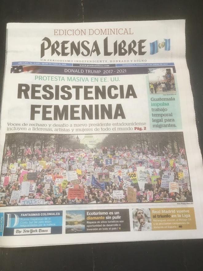 prensa-libre-17-01-22_guatemala