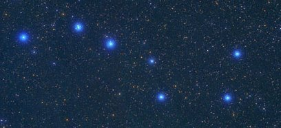 constellations-dipper